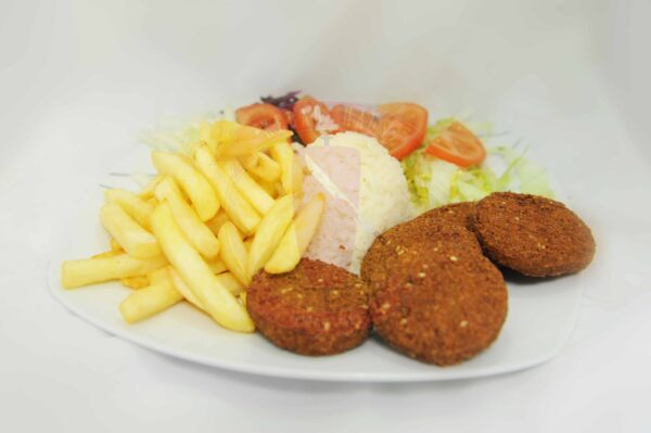 falafel-ryza-hranolky copy