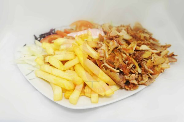 kuraci-kebab-hranolky copy