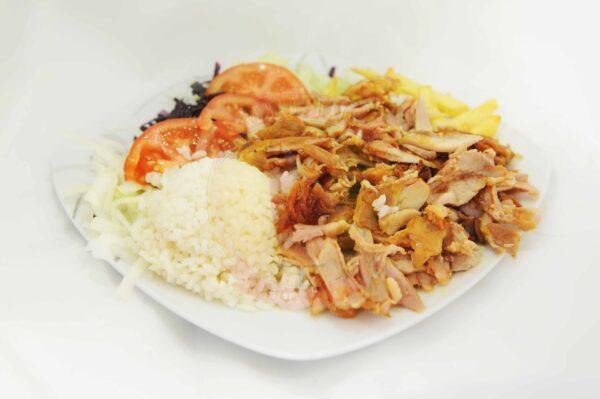 kuraci-kebab-ryza-hranolky copy
